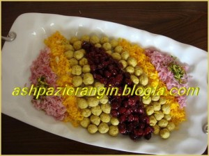 04613903183058893830 300x225 انواع پلو ایرانی اشپزی