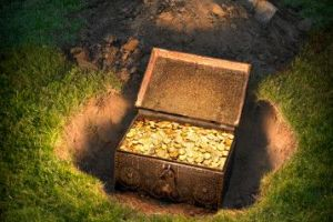 192861 ثروت   راز ثروت  ثروتمندی