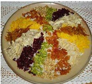 2008 04 15 14 28 32 109 20 انواع پلو ایرانی اشپزی