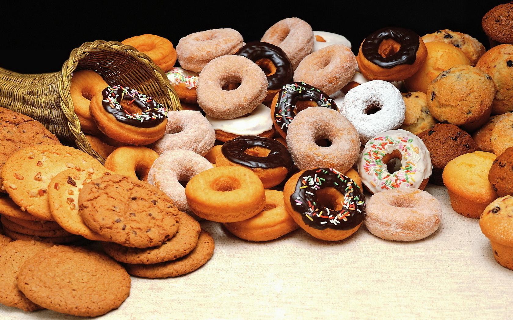 21 20120523 1692815509 سفارشات انواع غذا و شیرینی و دسر خانگی در تهران و مشهد و کرج