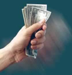 55 7053 ثروت   راز ثروت  ثروتمندی