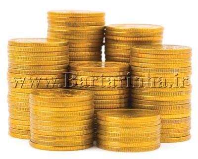 58679 228 ثروت   راز ثروت  ثروتمندی