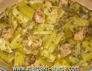 DSC02679 resize wm 300x233 لیست انواع غذاها انواع خورش و خوراک ایرانی
