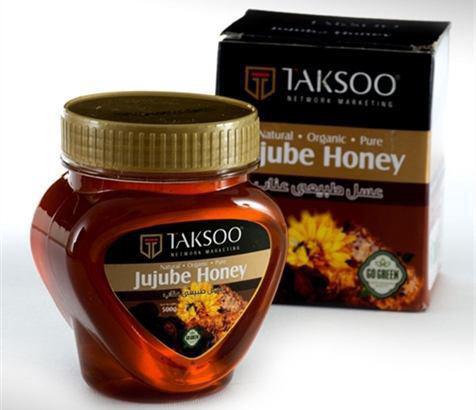 Honey 1 خواص درمانی عسل و فروش بهترین انواع عسل طبیعی و خالص ایران | اصل | تقلبی | قیمت | تکسو | Salud miel | Honey Therapy | Honey
