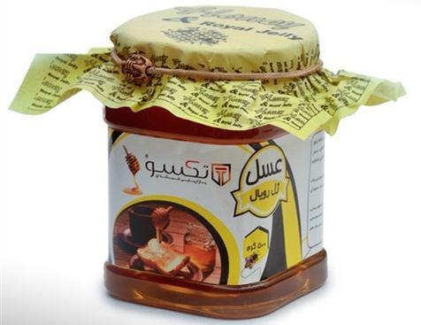Honey خواص درمانی عسل و فروش بهترین انواع عسل طبیعی و خالص ایران | اصل | تقلبی | قیمت | تکسو | Salud miel | Honey Therapy | Honey