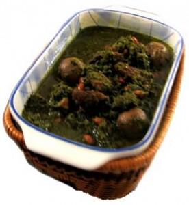 fo177 276x300 لیست انواع غذاها انواع خورش و خوراک ایرانی